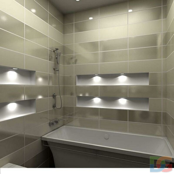 project-bathroom-constructions11