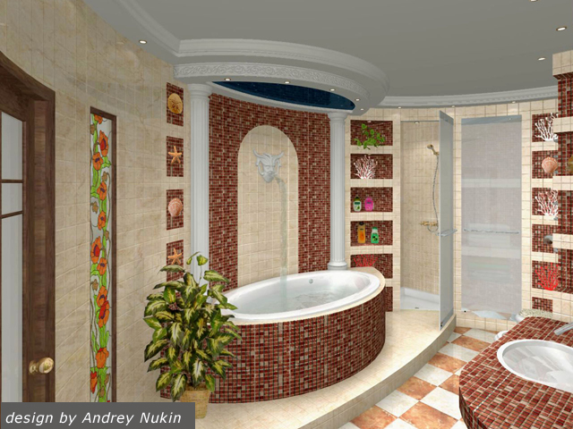 project-bathroom-constructions5