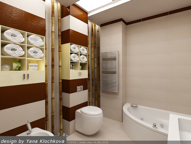 project-bathroom-constructions6