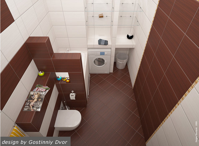 project-bathroom-constructions9