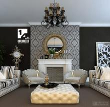 project-glam-and-luxury1-liv10