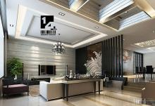 project-glam-and-luxury1-liv7