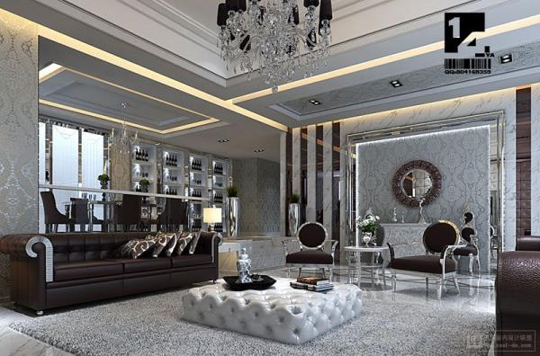 project-glam-and-luxury1-liv9