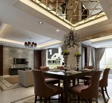project-glam-and-luxury2-din4
