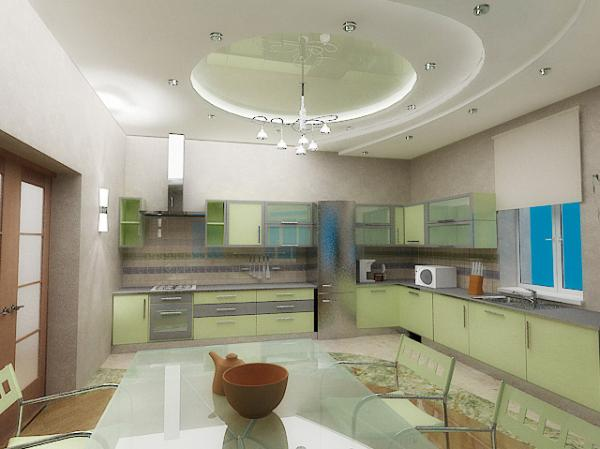 project-kitchen-poisk-ir2