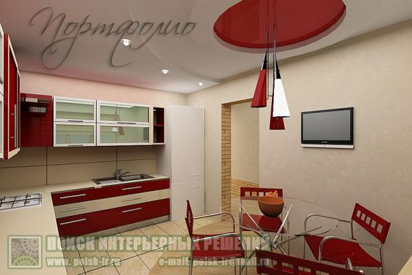 project-kitchen-poisk-ir3