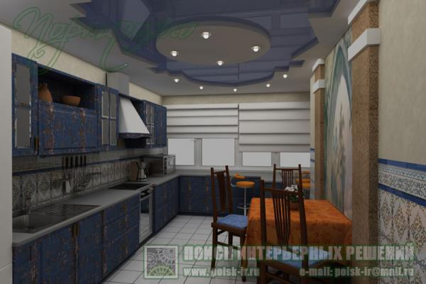 project-kitchen-poisk-ir7-1