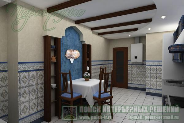 project-kitchen-poisk-ir7-2