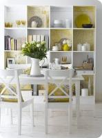 shelves-parade-creative-backdrop5