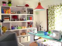 shelves-parade-creative-backdrop6