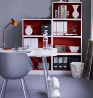 shelves-parade-creative-backdrop7