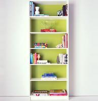 shelves-parade-creative-backdrop8
