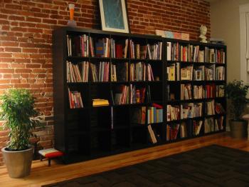 shelves-parade-creative-background1