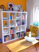 shelves-parade-creative-background2