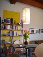 shelves-parade-creative-background5