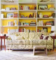 shelves-parade-creative-background6
