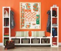 shelves-parade-creative-background7