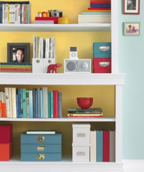 shelves-parade-creative-color-by-color1