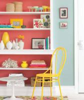 shelves-parade-creative-color-by-color2