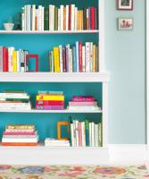 shelves-parade-creative-color-by-color3