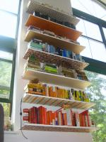 shelves-parade-creative-color-by-color5