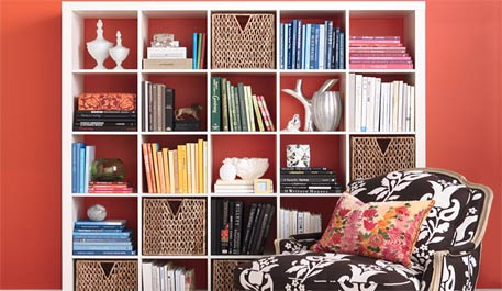 shelves-parade-creative-containers1