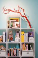 shelves-parade-creative-decor6