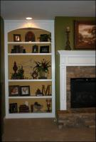 shelves-parade-creative-lighting4