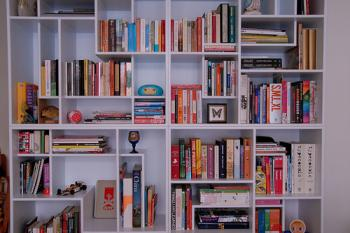 shelves-parade-creative-sections1