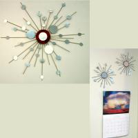 starburst-mirror-in-home11