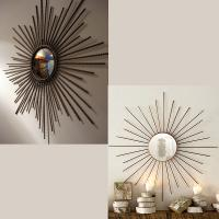 starburst-mirror-in-home12