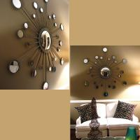 starburst-mirror-in-home13