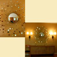 starburst-mirror-in-home14