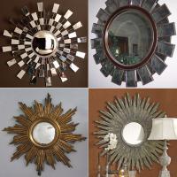 starburst-mirror6