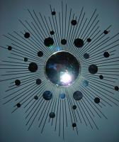 starburst-mirror9