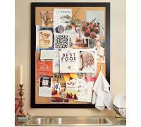 storage-on-wall-cork-board3