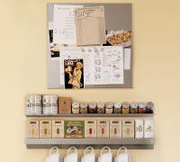 storage-on-wall-magnet-board3