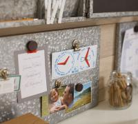 storage-on-wall-magnet-board5