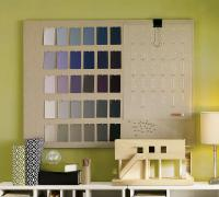 storage-on-wall-magnet-board6