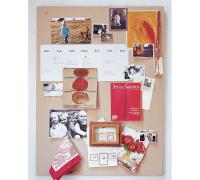 storage-on-wall-magnet-board7