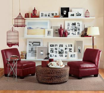 storage-on-wall-shelves1