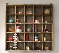 storage-on-wall-shelves11