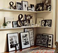 storage-on-wall-shelves2