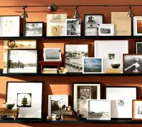 storage-on-wall-shelves3