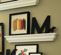 storage-on-wall-shelves4