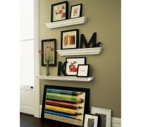 storage-on-wall-shelves5