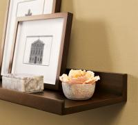 storage-on-wall-shelves6