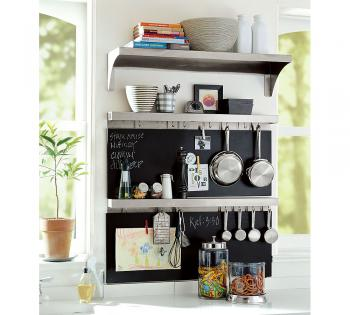 storage-on-wall-systeme1