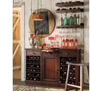 storage-on-wall-systeme10