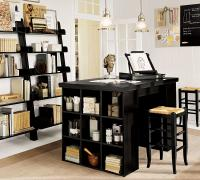 storage-on-wall-systeme15